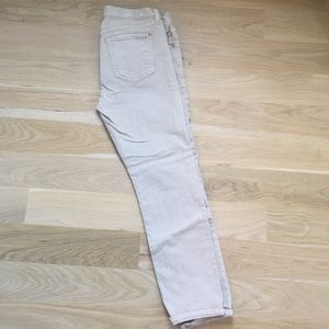 Ladies Seven for All Mankind Jeans Size 29